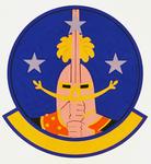 170 Consolidated Aircraft Maintenance Sq emblem.png