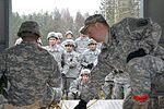 173rd Airborne Brigade conducts airborne operation 150121-A-UP200-078.jpg