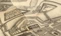 1748.Spandauer Bruecke.4326.tif