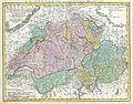 1752 Homann Heirs Map of Switzerland - Geographicus - Helvetia-hmhr-1753.jpg