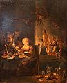 1760 Walpurgisnacht anagoria.JPG