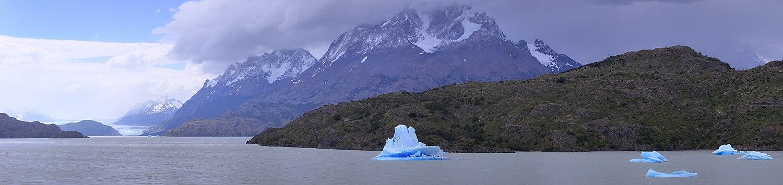 178 - Torres del Paines - Glacier Grey - Janvier 2010.jpg