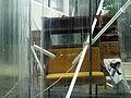 179 Homenatge a Picasso, d'Antoni Tàpies.JPG