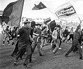 18.05.1969. Finale à Lyon Stade-Bègles. (1969) - 53Fi4575 (cropped).jpg