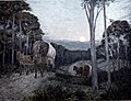 1802THE CATSKILL TURNPIKE (16401869561).jpg