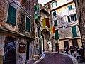 18039 Ventimiglia, Province of Imperia, Italy - panoramio (3).jpg
