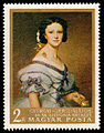1824 Painting 200.jpg