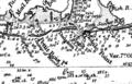 1844 Pettit Bois Island.png