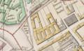 1846.Burgstrasse 22 29.3068.tif