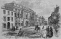 1855 BostonAthenaeum BallousPictorial v8.png