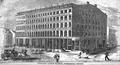 1856 CommercialSt BostonAlmanac.png