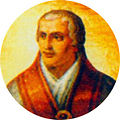 186-Adrian V.jpg