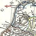 1865 Spruner Map FLEVVM.jpg