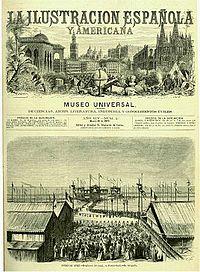 1870-Ilustracion-espanola-americana-num-2.jpg