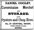 1873 Cooley CentralWharf BostonDirectory.png