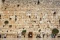 18769-Jerusalem (28915963291).jpg
