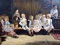 1880 Liebermann Kleinkinderschule Amsterdam anagoria.JPG