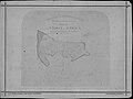1883 Map of Nihoa or Bird Islands, photograph by J. J. Williams (PP-45-10-005).jpg