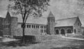 1891 Malden public library Massachusetts.png