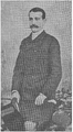 1892 - Take Ionescu ca ministru al instrucţiunii publice şi cultelor (34 de ani).PNG