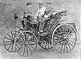1895 Roger-Benz Petroleum Wagon.jpg