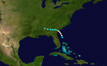 1898 Atlantic hurricane 2 track.png