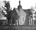 1899 Foxborough public library Massachusetts.png