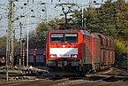 189 033-4 Köln-Kalk Nord 2015-11-03-01.JPG