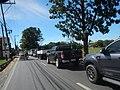 18Santa Maria San Jose del Monte, Bulacan Roads 04.jpg