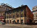 18 Kniazia Romana Street, Lviv (01).jpg