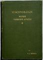 1901 Möbius Stachyologie.jpg