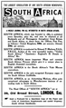 1903 South Africa newspaper advertisement London.png