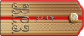 1904oszb03-p13r.png