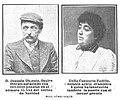1905-12-28, Nuevo Mundo, Los agraciados por el sorteo de Navidad, Gómez Durán.jpg
