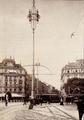 1905-Potsdamer-Platz-Kandelaber 2.png