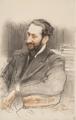 1905Repin - Denis Roche.png