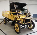 1905 Camion Peugeot Type 64 photo 1.JPG