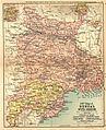 1907-bengal-sikkim3.jpg