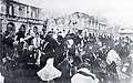 1908 Messina earthquake NH 1177.jpg