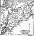 1911 Britannica - Austerlitz.png