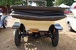 1911 Overland rear (1144185416).jpg