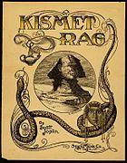 1913 Kismet Rag.jpg