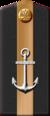 1913mor-p06bot.png