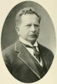 1916 - Charles Vopika - ambasadorul SUA la Bucuresti.png