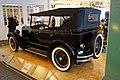 1924 Chrysler B-70 Phaeton (31660198851).jpg