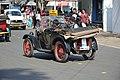 1925 Austin Seven - 7 hp - 4 cyl - WBB 0064 - Kolkata 2017-01-29 4323.JPG