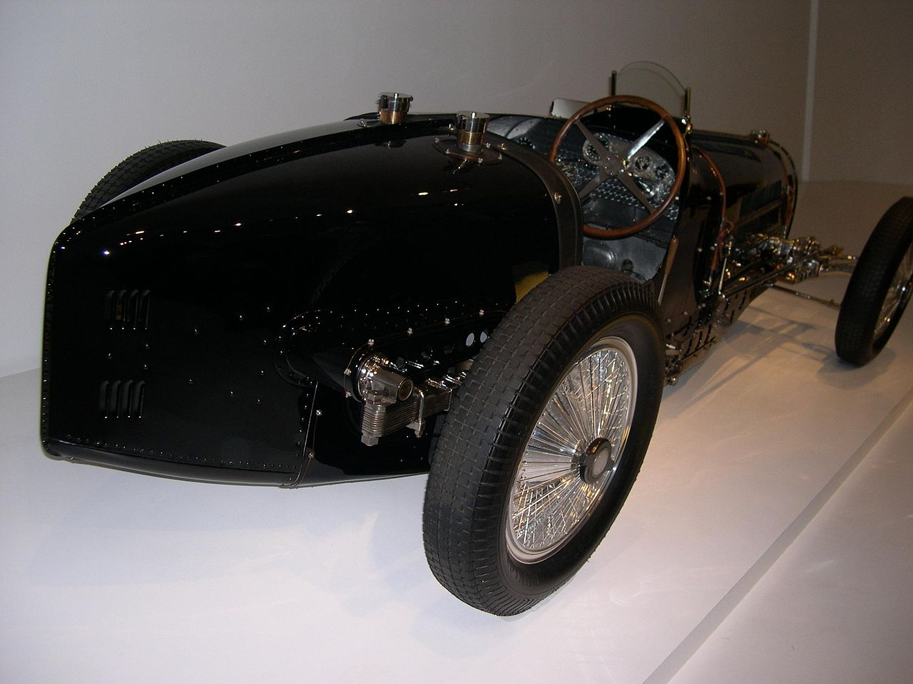 plik 1933 bugatti type 59 grand prix rear wikipedia wolna encyklopedia. Black Bedroom Furniture Sets. Home Design Ideas