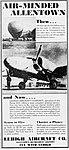 1937 - Lehigh Aircraft Company - 13 Sep MC - Allentown PA.jpg