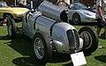 1937 Maserati 6CM - silver - fvr.jpg