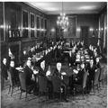 1939 - תיחה של ועידת סט.גמס לונדון בין הסוכנות היהודית והממשלה הבריטית-PHL-1089251.png